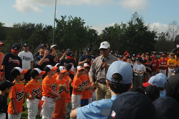 os-reggie-jackson-little-league-photo