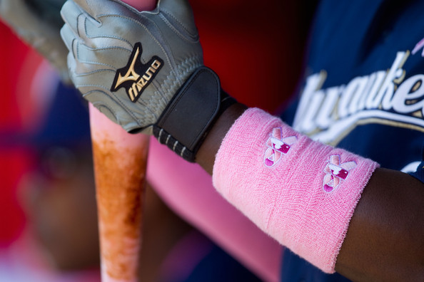 breast-cancer-pink-wristbands